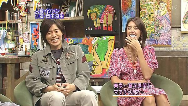 [20090308]おしゃれイズム#187-岡田將生(HD).avi_20110814_211927.jpg