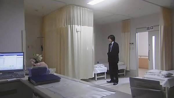 Naka nai to Kimeta hi ep08 finale (704x396 DivX6).avi_20110815_194540.jpg