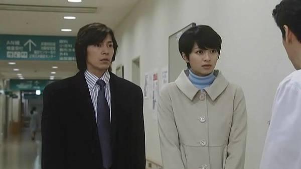 Naka nai to Kimeta hi ep08 finale (704x396 DivX6).avi_20110815_194450.jpg