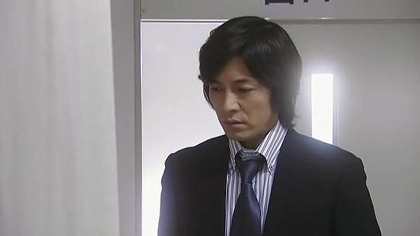 Naka nai to Kimeta hi ep08 finale (704x396 DivX6).avi_20110815_195231.jpg