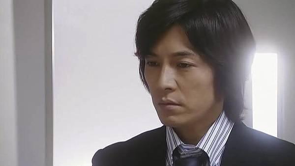 Naka nai to Kimeta hi ep08 finale (704x396 DivX6).avi_20110815_195300.jpg