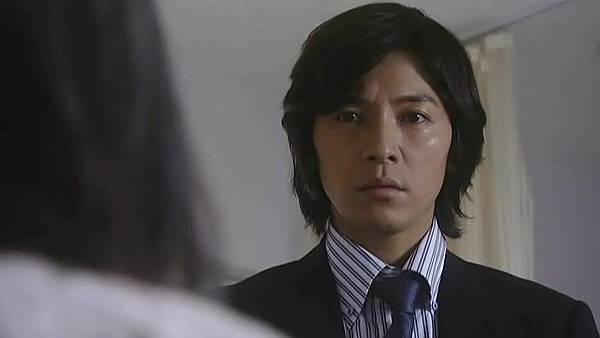 Naka nai to Kimeta hi ep08 finale (704x396 DivX6).avi_20110815_200007.jpg