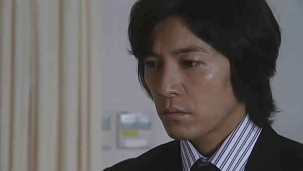 Naka nai to Kimeta hi ep08 finale (704x396 DivX6).avi_20110815_200015.jpg