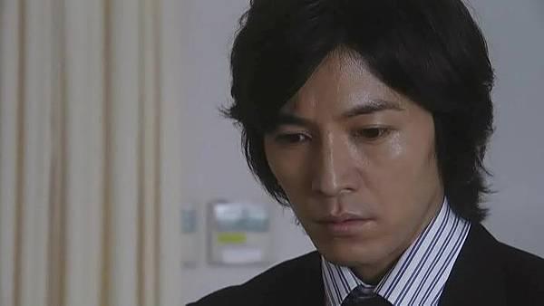 Naka nai to Kimeta hi ep08 finale (704x396 DivX6).avi_20110815_200026.jpg