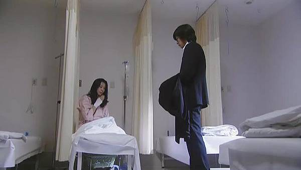 Naka nai to Kimeta hi ep08 finale (704x396 DivX6).avi_20110815_195901.jpg