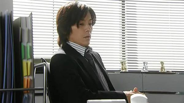 Naka nai to Kimeta hi ep08 finale (704x396 DivX6).avi_20110815_200409.jpg