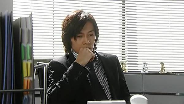 Naka nai to Kimeta hi ep08 finale (704x396 DivX6).avi_20110815_200453.jpg
