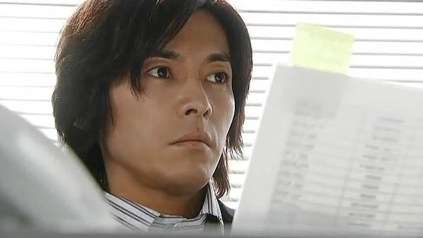 Naka nai to Kimeta hi ep08 finale (704x396 DivX6).avi_20110815_200426.jpg