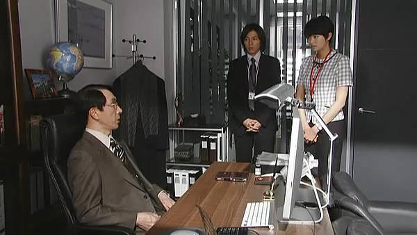 Naka nai to Kimeta hi ep08 finale (704x396 DivX6).avi_20110815_201004.jpg