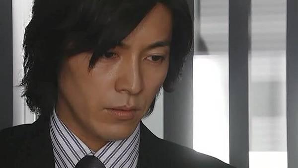 Naka nai to Kimeta hi ep08 finale (704x396 DivX6).avi_20110815_201153.jpg