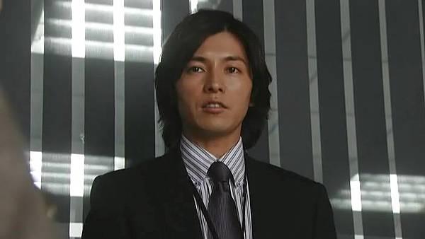 Naka nai to Kimeta hi ep08 finale (704x396 DivX6).avi_20110815_201022.jpg