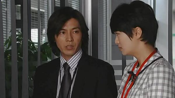 Naka nai to Kimeta hi ep08 finale (704x396 DivX6).avi_20110815_201034.jpg