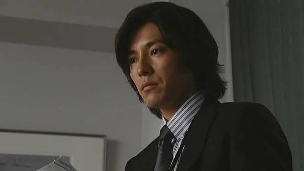 Naka nai to Kimeta hi ep08 finale (704x396 DivX6).avi_20110815_201134.jpg