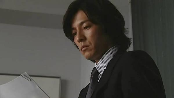 Naka nai to Kimeta hi ep08 finale (704x396 DivX6).avi_20110815_201126.jpg