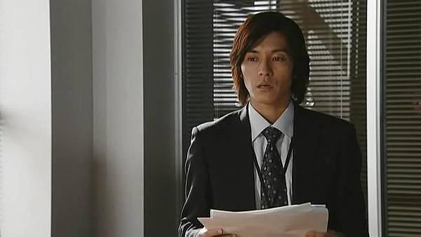 Naka nai to Kimeta hi ep08 finale (704x396 DivX6).avi_20110815_202206.jpg