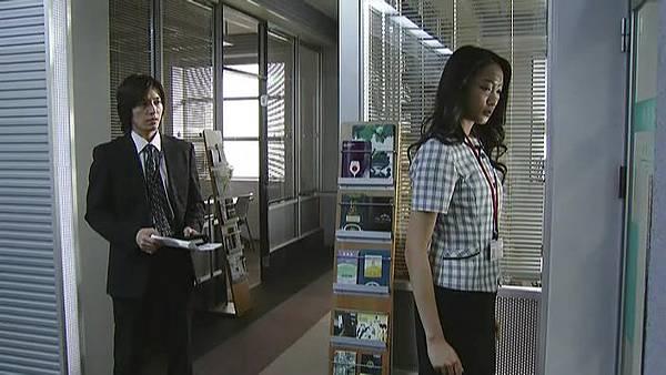 Naka nai to Kimeta hi ep08 finale (704x396 DivX6).avi_20110815_202233.jpg