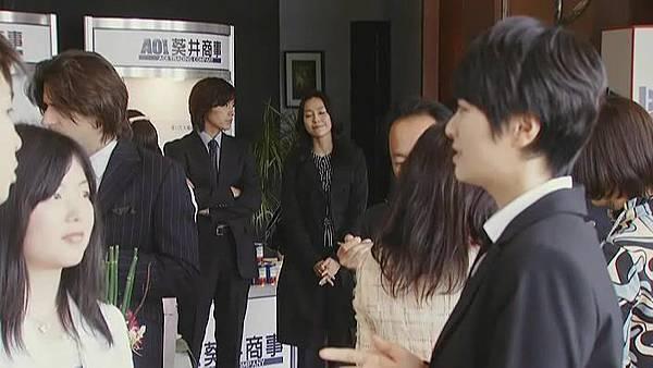 Naka nai to Kimeta hi ep08 finale (704x396 DivX6).avi_20110815_205501.jpg