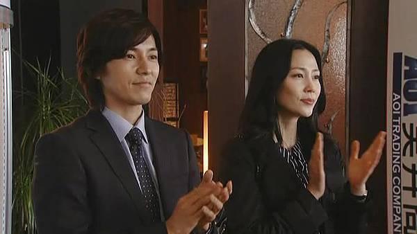 Naka nai to Kimeta hi ep08 finale (704x396 DivX6).avi_20110815_205419.jpg