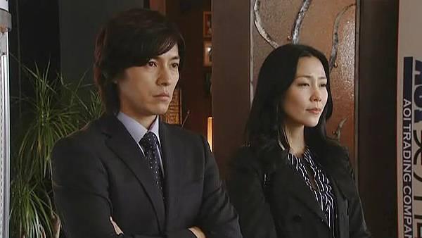 Naka nai to Kimeta hi ep08 finale (704x396 DivX6).avi_20110815_205306.jpg