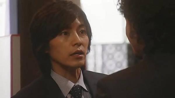 Naka nai to Kimeta hi ep08 finale (704x396 DivX6).avi_20110815_205217.jpg