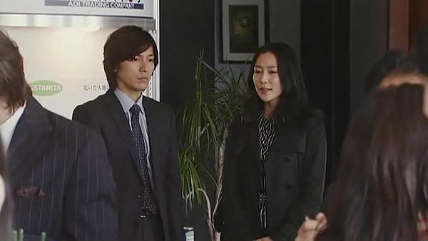 Naka nai to Kimeta hi ep08 finale (704x396 DivX6).avi_20110815_205525.jpg