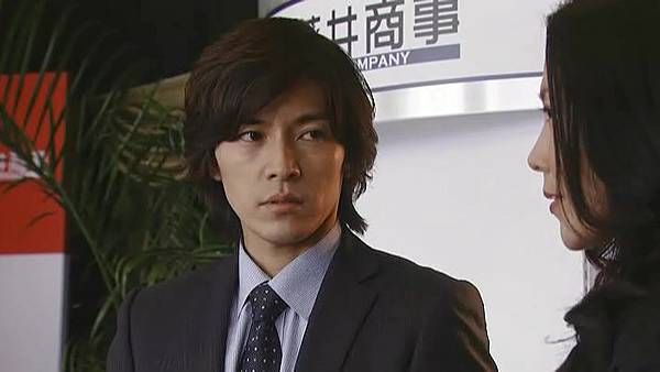 Naka nai to Kimeta hi ep08 finale (704x396 DivX6).avi_20110815_205540.jpg