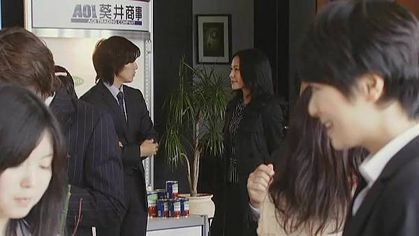 Naka nai to Kimeta hi ep08 finale (704x396 DivX6).avi_20110815_205515.jpg