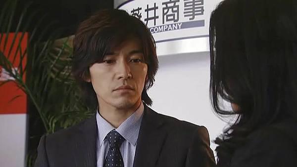Naka nai to Kimeta hi ep08 finale (704x396 DivX6).avi_20110815_205547.jpg