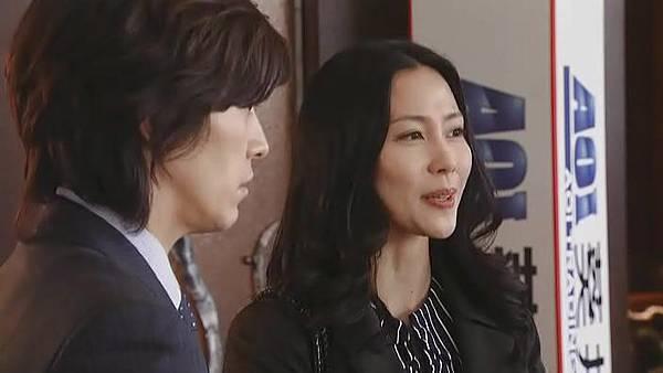 Naka nai to Kimeta hi ep08 finale (704x396 DivX6).avi_20110815_205602.jpg
