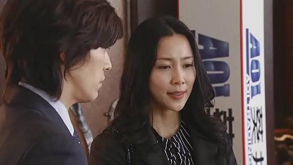 Naka nai to Kimeta hi ep08 finale (704x396 DivX6).avi_20110815_205550.jpg
