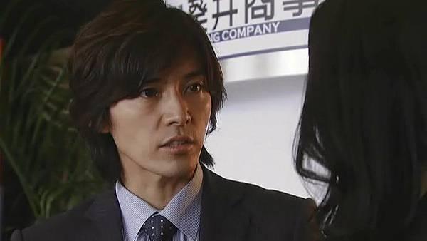 Naka nai to Kimeta hi ep08 finale (704x396 DivX6).avi_20110815_205620.jpg