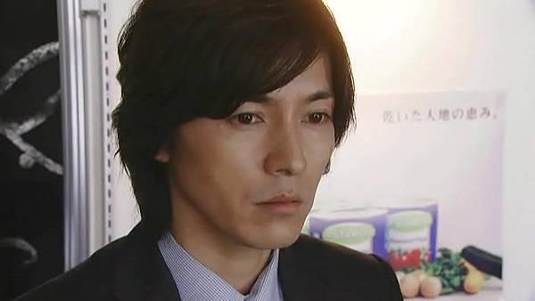 Naka nai to Kimeta hi ep08 finale (704x396 DivX6).avi_20110815_205606.jpg