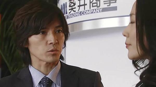 Naka nai to Kimeta hi ep08 finale (704x396 DivX6).avi_20110815_205618.jpg