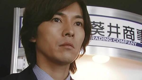 Naka nai to Kimeta hi ep08 finale (704x396 DivX6).avi_20110815_205614.jpg