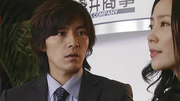 Naka nai to Kimeta hi ep08 finale (704x396 DivX6).avi_20110815_205616.jpg