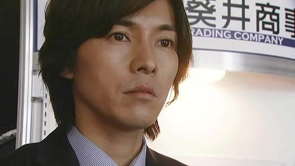 Naka nai to Kimeta hi ep08 finale (704x396 DivX6).avi_20110815_205612.jpg