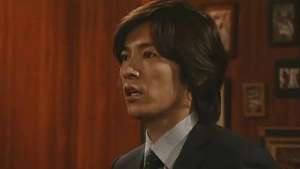Naka nai to Kimeta hi ep08 finale (704x396 DivX6).avi_20110815_205654.jpg