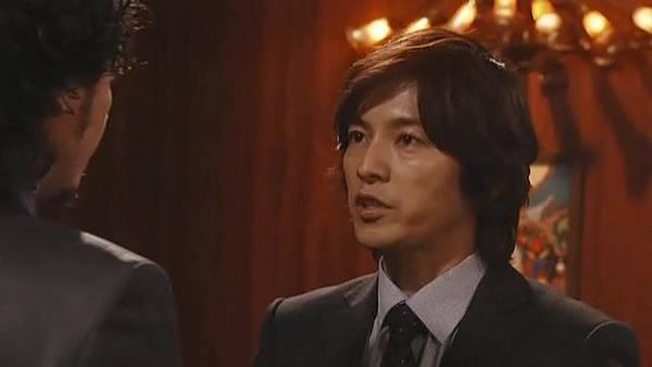 Naka nai to Kimeta hi ep08 finale (704x396 DivX6).avi_20110815_205643.jpg