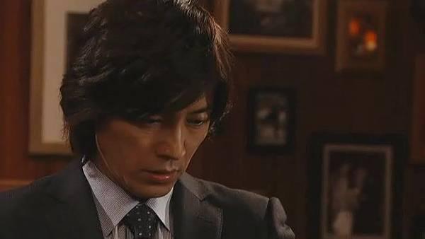 Naka nai to Kimeta hi ep08 finale (704x396 DivX6).avi_20110815_205717.jpg