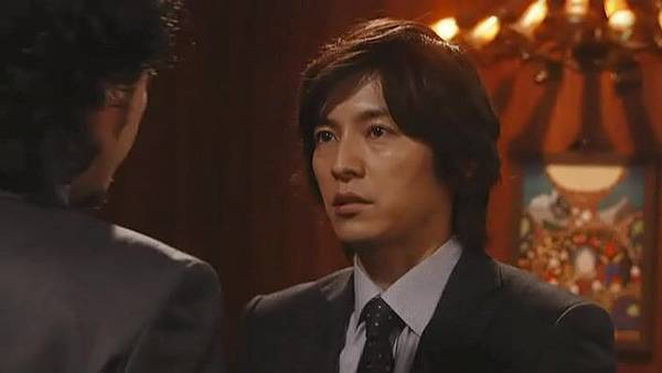 Naka nai to Kimeta hi ep08 finale (704x396 DivX6).avi_20110815_205641.jpg
