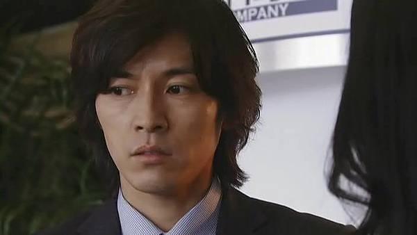 Naka nai to Kimeta hi ep08 finale (704x396 DivX6).avi_20110815_205627.jpg