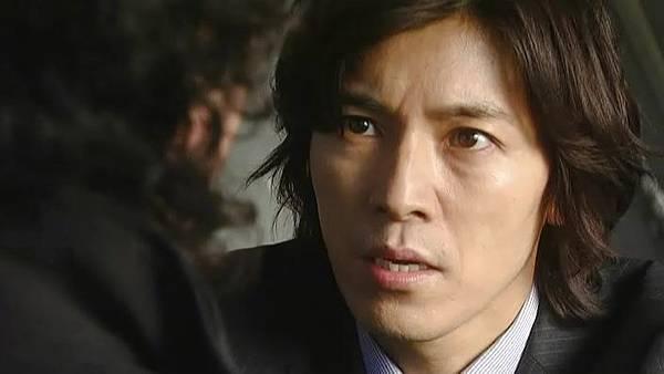 Naka nai to Kimeta hi ep08 finale (704x396 DivX6).avi_20110815_205859.jpg