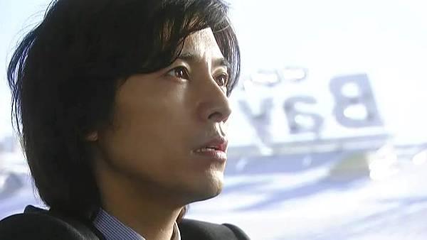 Naka nai to Kimeta hi ep08 finale (704x396 DivX6).avi_20110815_205914.jpg