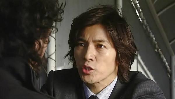 Naka nai to Kimeta hi ep08 finale (704x396 DivX6).avi_20110815_205841.jpg