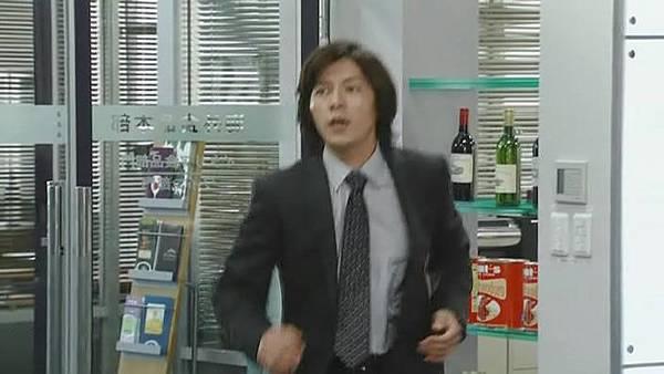 Naka nai to Kimeta hi ep08 finale (704x396 DivX6).avi_20110815_205759.jpg