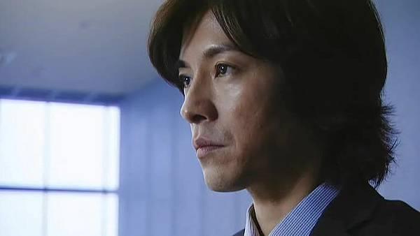 Naka nai to Kimeta hi ep08 finale (704x396 DivX6).avi_20110815_210055.jpg