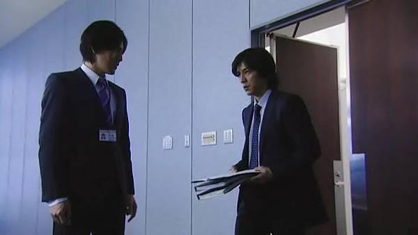Naka nai to Kimeta hi ep08 finale (704x396 DivX6).avi_20110815_210046.jpg