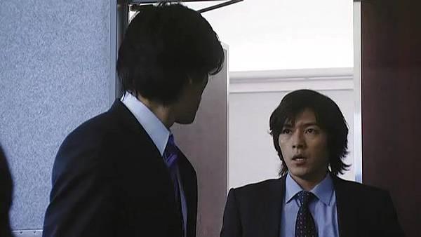 Naka nai to Kimeta hi ep08 finale (704x396 DivX6).avi_20110815_210038.jpg