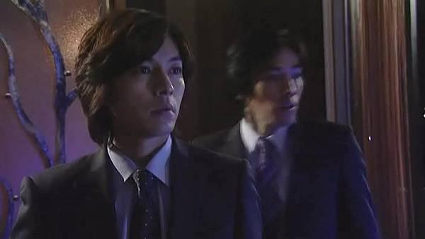 Naka nai to Kimeta hi ep08 finale (704x396 DivX6).avi_20110815_210324.jpg