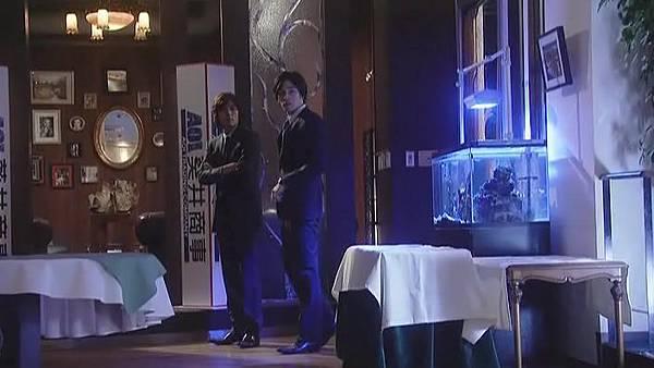 Naka nai to Kimeta hi ep08 finale (704x396 DivX6).avi_20110815_210307.jpg